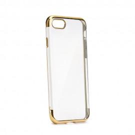 Etui New Electro Samsung Galaxy A20e A202 Gold