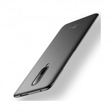 Etui MSVII OnePlus 7 Pro Black