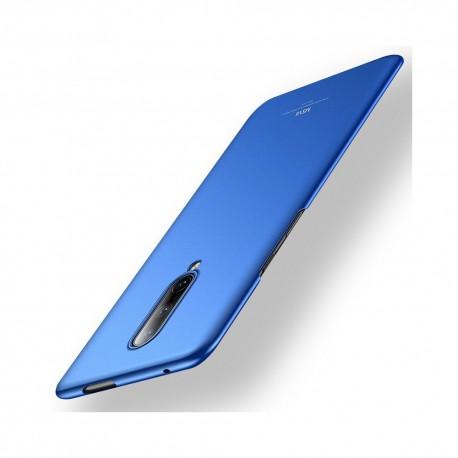 Etui MSVII OnePlus 7 Pro Blue