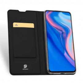 Etui DuxDucis SkinPro Huawei P Smart Z Black