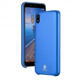 Etui DuxDucis Skin Lite Xiaomi Redmi 7A Blue