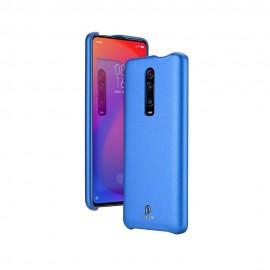 Etui DuxDucis Skin Lite Xiaomi Mi 9T Blue