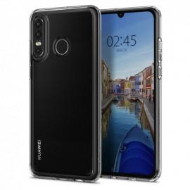 Etui Spigen Huawei P30 Lite Ultra Hybrid Crystal Clear