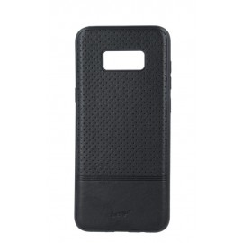 Etui Beeyo Samsung Galaxy S7 G930 Premium Black
