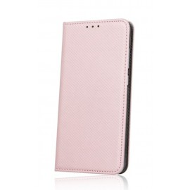 Etui Smart Book Xiaomi Mi 9SE Rose Gold