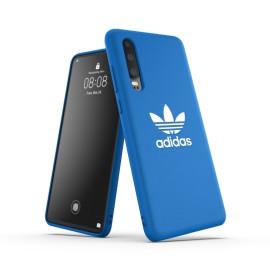 Etui Adidas Huawei P30 Moulded Blue