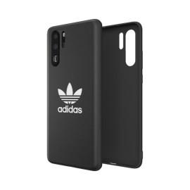 Etui Adidas Huawei P30 Pro Moulded Black