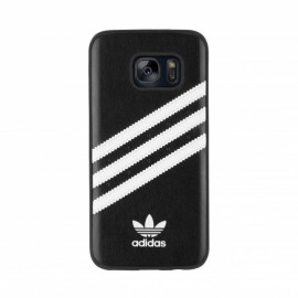 Etui Adidas Samsung Galaxy S7 G930 Moulded Black / White