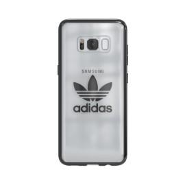 Etui Adidas Samsung Galaxy S8 Entry Clear