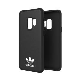 Etui Adidas Samsung Galaxy S9 G960 Basic Black