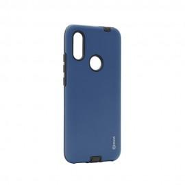 Etui Roar Xiaomi Redmi 7 Rico Armor Blue