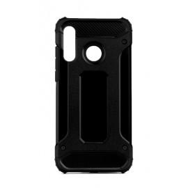 Etui Armor Samsung Galaxy A20e A202 Black