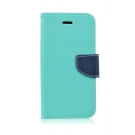 Etui Fancy Book Samsung Galaxy J5 2016 Mint