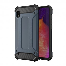 Etui Armor Samsung Galaxy A10 A105 Navy