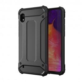 Etui Armor Samsung Galaxy A10 A105 Black