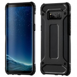 Etui Armor Samsung Galaxy S8+ G955 Black