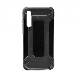 Etui Armor Samsung Galaxy A70 A705 Black
