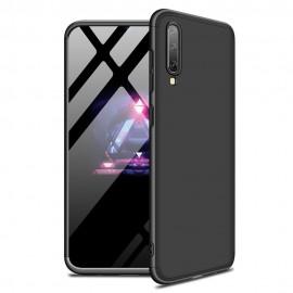 Etui 360 Protection Samsung Galaxy A70 A705 Black
