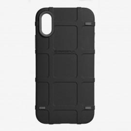 Etui Magpul iPhone X / XS Bump Case Black