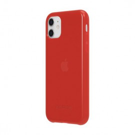Etui Incipio iPhone 11 NGP Pure Red