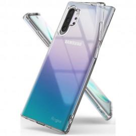 Etui Rearth Ringke Samsung Galaxy Note 10+ N975 Air Clear