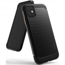 Etui Rearth Ringke iPhone 11 Onyx Black