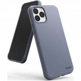 Etui Rearth Ringke iPhone 11 Pro Max Air S Lavender Gray