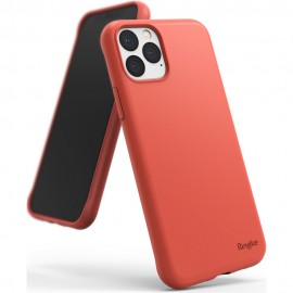 Etui Rearth Ringke iPhone 11 Pro Max Air S Coral Pink