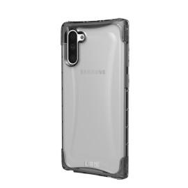 Etui Urban Armor Gear UAG Samsung Galaxy Note 10 N970 Plyo Ice