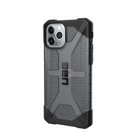 Etui Urban Armor Gear UAG iPhone 11 Pro Plasma Ash