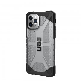 Etui Urban Armor Gear UAG iPhone 11 Pro Plasma Ice