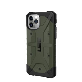 Etui Urban Armor Gear UAG iPhone 11 Pro Pathfinder Olive Drab