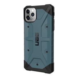 Etui Urban Armor Gear UAG iPhone 11 Pro Max Pathfinder Slate