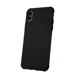 Etui Defender Rubber Huawei Y7 2019 Black