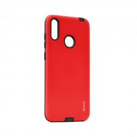 Etui Roar Huawei Y7 2019 Rico Armor Red