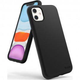 Etui Rearth Ringke do iPhone 11 Air S Black