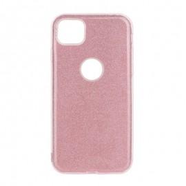 Etui SHINING iPhone 11 Pro Max Pink