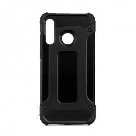 Etui Armor Samsung Galaxy A60 A6060 Black