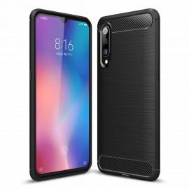 Etui CARBON Xiaomi Mi9 SE Black