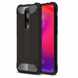Etui Armor Xiaomi Mi 9T / Mi 9T Pro Black