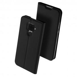 Etui DuxDucis SkinPro Huawei Mate 30 Lite Black