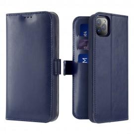 Etui Incipio iPhone 11 Pro NGP Pure Blue Heaven
