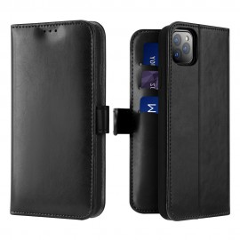 Etui Kado DuxDucis iPhone 11 Pro Max Black