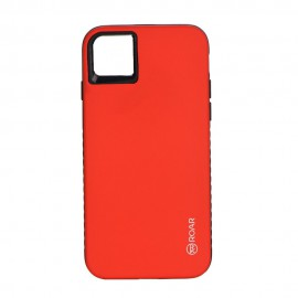 Etui Roar iPhone 11 Pro Max Rico Armor Red
