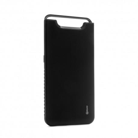 Etui Roar Samsung Galaxy A80 A805 Rico Armor Black