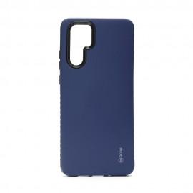 Etui Roar Samsung Galaxy Note 10+ N975 Rico Armor Navy Blue