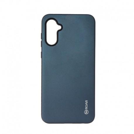 Etui Roar Samsung Galaxy Note 10 N970 Rico Armor Navy Blue