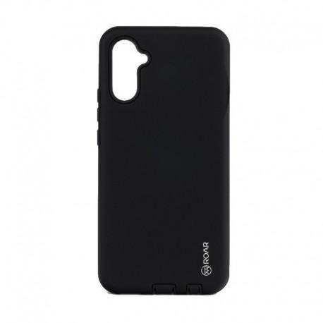 Etui Roar Samsung Galaxy Note 10 N970 Rico Armor Black