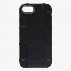 Etui Magpul iPhone 7 / 8 Bump Case Black