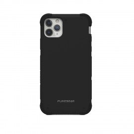Etui PureGear iPhone 11 Pro Dualtek Black